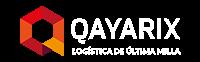 Qayarix